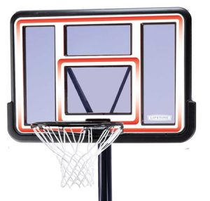 Factors to Consider When Purchasing a Portable Basketball Hoop