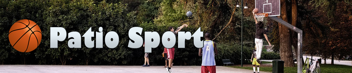 PatioSport.com