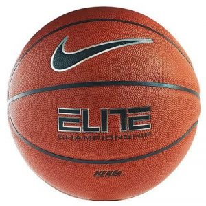 Nike Mens Elite Championship Basketball