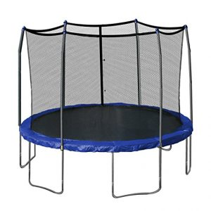 Skywalker 12 Feet Round Trampoline