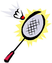Summary and Making Your Final Decision on a Badminton Racket