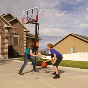 Summary and Making Your Final Decision on a Portable Basketball Hoop