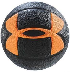 Under Armour 295 Spongetech Basketball