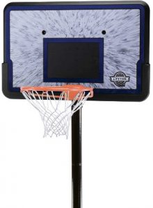 Where to Buy a Portable Basketball Hoop?