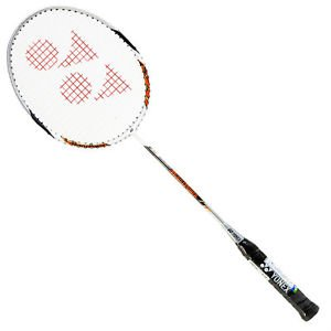 Yonex Muscle Power 7 Badminton Racket