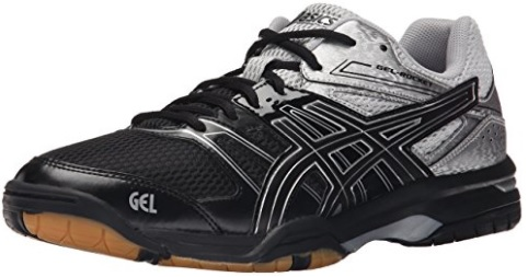 Asics Men GEL-Rocket 7