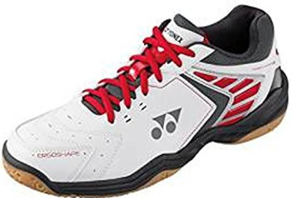 Yonex Power Cushion 46
