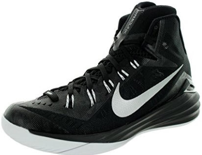 Nike Hyperdunk 2014 Mens Basketball Shoe