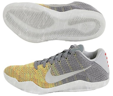 Nike Mens Kobe XI Elite