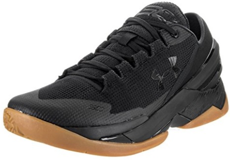 Under Armour Mens Curry 3 Low Basketball Shoe