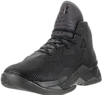 Under Armour Mens Curry 2.5 Basketball Shoe