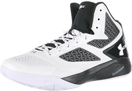 Under Armour Mens Ua Clutchfit Drive Ii