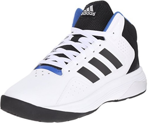 adidas Performance Mens Cloudfoam Ilation